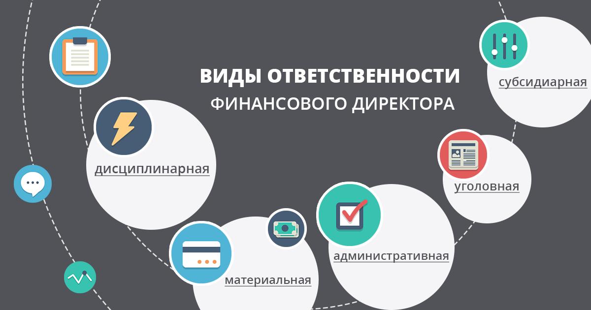 Изображение - Уголовная ответственность финансового директора 2