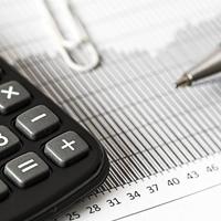 По каким критериям признают элементы финансовой отчетности по МСФО — investim.info