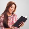 НДФЛ. Узнать задолженность по ИНН и оплатить онлайн